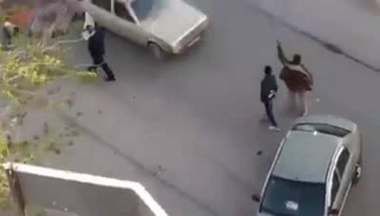 """الجيش العربي السوري """" ينهب الغوطة بعد تدميرها .. التعفيش و التنحيس ..."""